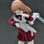 Little Armory LA013 1/12 M32MGL Type Plastic Model(Pre-order) thumbnail 7