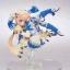 "Misato Mitsumi Artwork Collection brilliant stars ""Ririka"" (In-Stock) thumbnail 4"
