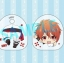 Toy'sworks Collection Niitengo Clip - Idolish 7 10Pack BOX(Pre-order) thumbnail 8