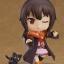 Nendoroid Megumin: School Uniform Ver. (Limited Pre-order) thumbnail 1