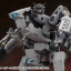 M.S.G Modeling Support Goods - Heavy Weapon Unit 14. Beast Master Sword(Pre-order) thumbnail 23
