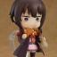 Nendoroid Megumin: School Uniform Ver. (Limited Pre-order) thumbnail 5