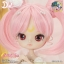DAL - Princess Small Lady(Pre-order) thumbnail 4