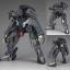 Frame Arms 1/100 NSG-12 alpha Kobold:RE Plastic Model(Pre-order) thumbnail 1