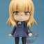 Nendoroid - Strike Witches 2: Perrine Clostermann(Pre-order) thumbnail 2