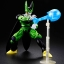 Figure-rise Standard - Dragon Ball: Cell (Complete Form)(Pre-order) thumbnail 3