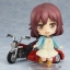 Nendoroid - Rolling Girls: Nozomi Moritomo (In-stock) thumbnail 3