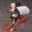 Kantai Collection -Kan Colle- Yudachi Kai Ni 1/8 Complete Figure(Pre-order) thumbnail 5