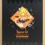 Love Live! School Idol Project - Ayase Eli - 1/7 - Halloween ver. (Alpha x Omega) (In-stock) thumbnail 1