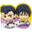 DECO RICH+ - Yowamushi Pedal GRANDE ROAD Vol.2 6Pack BOX(Pre-order) thumbnail 3