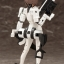 Megami Device - WISM Soldier Assault/Scout Plastic Model(Pre-order) thumbnail 3