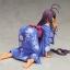 Ikkitousen Extravaganza Epoch - Unchou Kanu Yukata Ver. 1/8 Complete Figure(In-stock) thumbnail 6