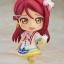Nendoroid - Love Live! Sunshine!!: Riko Sakurauchi(Pre-order) thumbnail 4