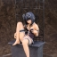 Shoujo no Toge - Chie 1/6 Complete Figure(Pre-order) thumbnail 5