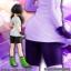 HG Girls - Videl (Limited Pre-order) thumbnail 6
