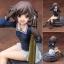 Girls und Panzer - Yukari Akiyama 1/8 Complete Figure(Pre-order) thumbnail 1