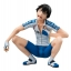 Palm Mate Series - Yowamushi Pedal GRANDE ROAD: Yasutomo Arakita Complete Figure(Pre-order) thumbnail 2