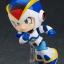 Nendoroid - Rock Man X: X Full Armor(Pre-order) thumbnail 3