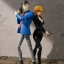 "S.H. Figuarts - Fujiko Mine ""Lupin the 3rd""(Pre-order) thumbnail 8"