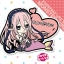 Genco Rubber Strap Collection - Monster Musume no Iru Nichijou 6Pack BOX(Pre-order) thumbnail 5