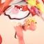 Black Bullet - Enju Aihara -Tenchu Girls Ver.- 1/7 Complete Figure(Pre-order) thumbnail 6