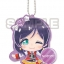 Love Live! - Mu's Te-tsunagi Deformed Keychain vol.2 10Pack BOX(Pre-order) thumbnail 9