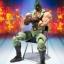 "S.H. Figuarts - Kinnikuman Soldier ""Kinnikuman""(Pre-order) thumbnail 4"