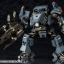 Hexa Gear Booster Pack 002(Pre-order) thumbnail 12