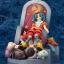"""Monogatari"" Series - Yotsugi Ononogi DX 1/8 Complete Figure(Pre-order) thumbnail 2"