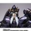 Myth Cloth EX - Griffon Minos EX (Limited Pre-order) thumbnail 7