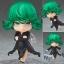 Nendoroid - One-Punch Man: Tatsumaki(Pre-order) thumbnail 1