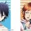 K RETURN OF KINGS - Pillow Cover: Saruhiko & Misaki(Pre-order) thumbnail 1