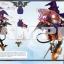 Fate/Grand Order material II (BOOK)(Pre-order) thumbnail 3