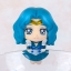 Ochatomo Series - Sailor Moon Cosmic Heart Cafe 8Pack BOX(Pre-order) thumbnail 18