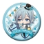 Idolish 7 - Toji Colle Can Clip Bage 12Pack BOX(Pre-order) thumbnail 10