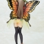 "4-Leaves Tony's Heroine Collection ""Innocent Fairy"" Freesia 1/6 Complete Figure(Pre-order) thumbnail 3"