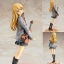 Your Lie in April - Kaori Miyazono 1/8 Complete Figure(Pre-order) thumbnail 1