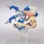 "Misato Mitsumi Artwork Collection brilliant stars ""Ririka"" (In-Stock) thumbnail 9"