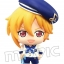 Color Colle - Ensemble Stars! Vol.3 8Pack BOX(Pre-order) thumbnail 8