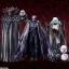 "figma - Movie ""Berserk"" Slan & figFIX Conrad(Pre-order) thumbnail 10"