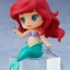 Nendoroid - Little Mermaid: Ariel(Pre-order) thumbnail 4