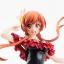 Nisekoi - Marika Tachibana 1/7 Complete Figure(Pre-order) thumbnail 13