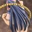 T2 Art Girls - Sailor Tiger Mizuki Torashima 1/6 Complete Figure(Pre-order) thumbnail 9