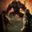 PS4 Berserk Musou Regular Edition(Pre-order) thumbnail 4