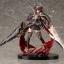 Rage of Bahamut - Dark Dragoon Forte 1/8 Complete Figure(Pre-order) thumbnail 2