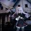 1/12 Kateryna - Black Raven -Gladewood city. Kawarimono to Sono Shugosha- Complete Doll(Pre-order) thumbnail 17