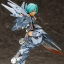 Megami Device - SOL Road Runner LOW VISIBILITY 1/1 Plastic Model (In-Stock) thumbnail 9