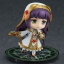 Nendoroid - Shironeko Project: Mira Fenrietta(Pre-order) thumbnail 6