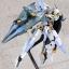 "Frame Arms Extend Arms 02 1/100 ""YSX-24 Baselard Expansion Parts Set"" Plastic Model(Pre-order) thumbnail 7"