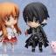Nendoroid - Sword Art Online: Kirito(Pre-order) thumbnail 7